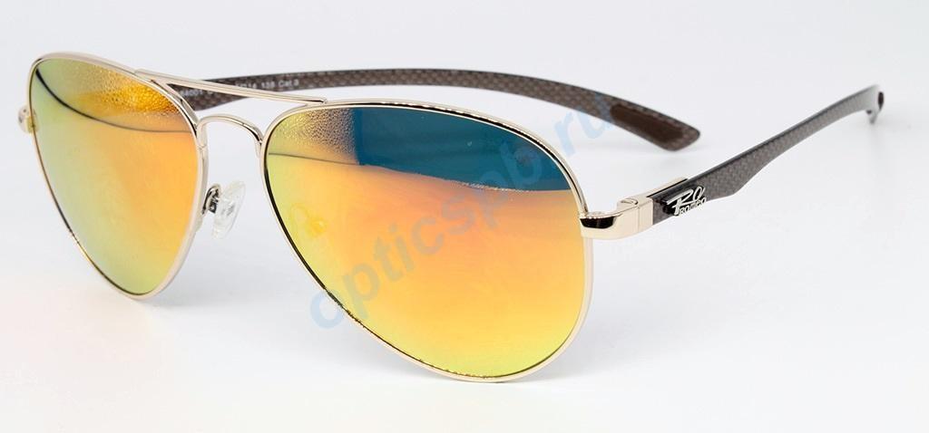 Очки и оправы, линзы и футляры для очков